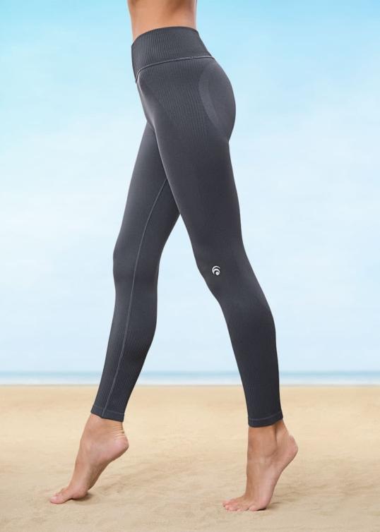 Sexy arsch leggings