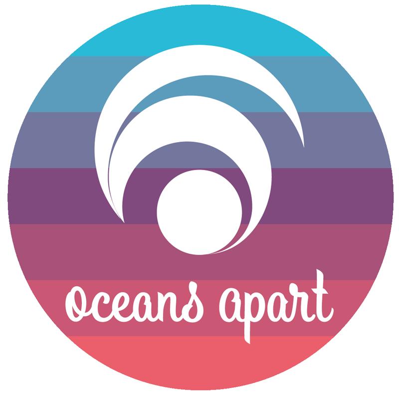 Oceans Apart IT